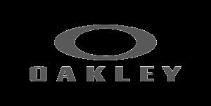 2_0001_Oakley