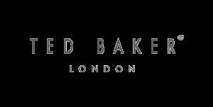 2_0002_Tom-Baker