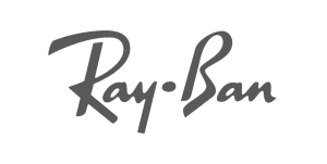 2_0007_Rayban