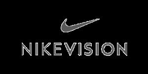 2_0008_nike_vision_logo