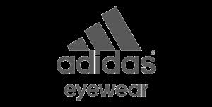 2_0009_adidas